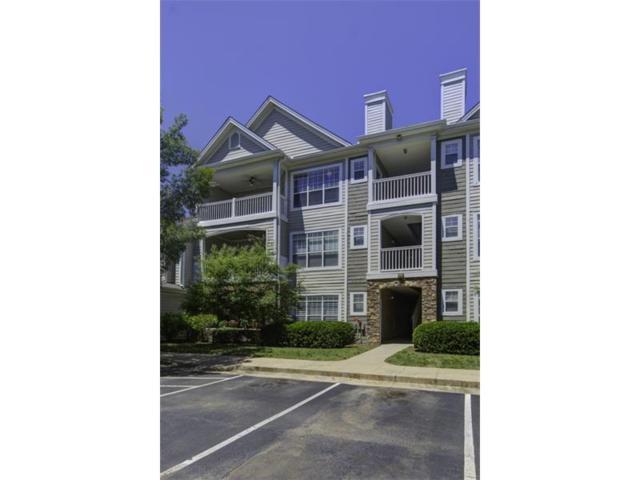 836 Sandringham Drive, Alpharetta, GA 30004 (MLS #5870199) :: North Atlanta Home Team