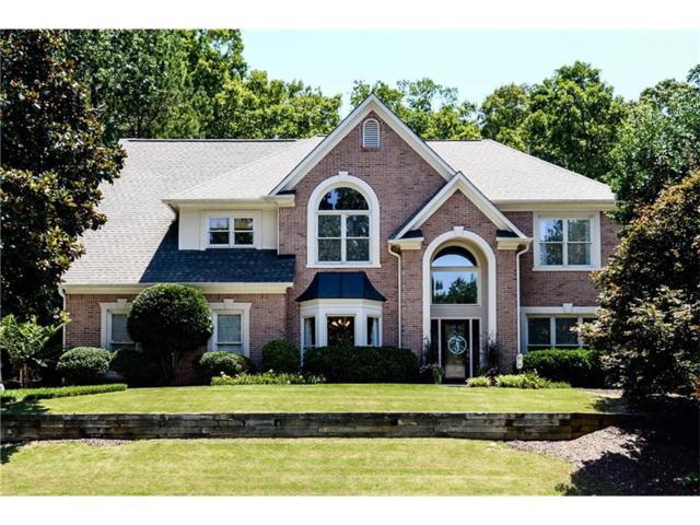 170 Ketton Crossing, Johns Creek, GA 30097 (MLS #5870293) :: North Atlanta Home Team