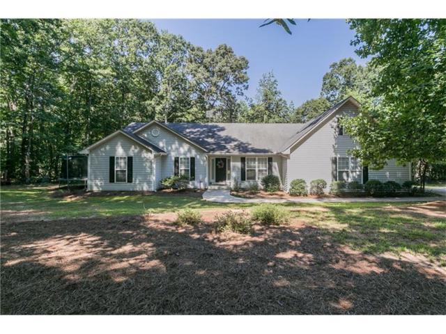 18 Reynolds Path, Hiram, GA 30141 (MLS #5870377) :: North Atlanta Home Team