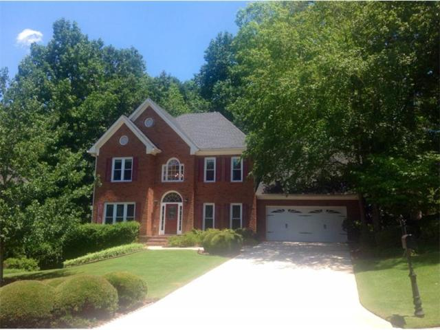 1929 Whitehawk Court, Lawrenceville, GA 30043 (MLS #5870647) :: North Atlanta Home Team