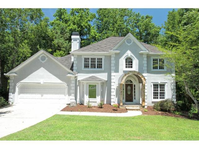 745 Tuckahoe Trail, Johns Creek, GA 30022 (MLS #5870672) :: North Atlanta Home Team