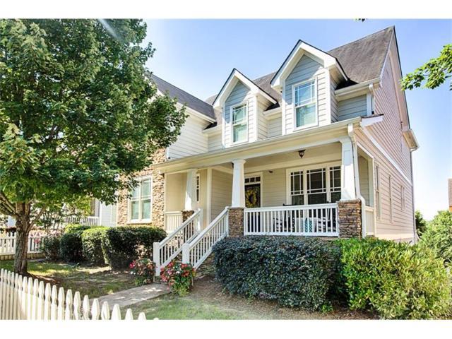 1878 Perry Boulevard NW, Atlanta, GA 30318 (MLS #5870824) :: The Hinsons - Mike Hinson & Harriet Hinson