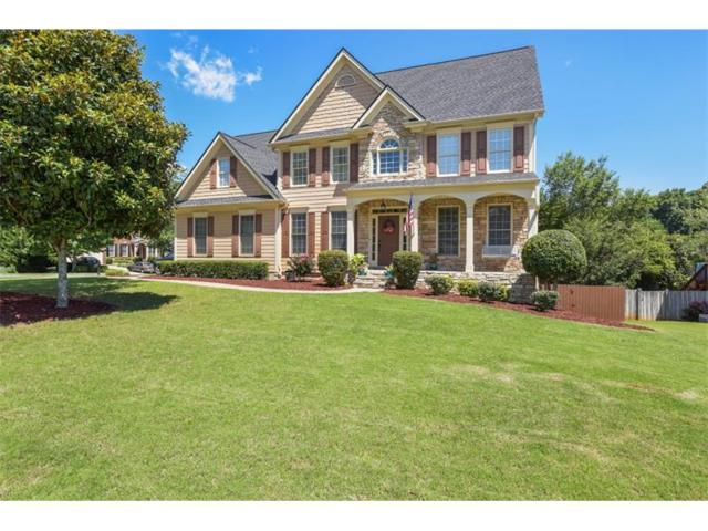 5096 Cabot Creek Drive, Buford, GA 30518 (MLS #5871008) :: North Atlanta Home Team