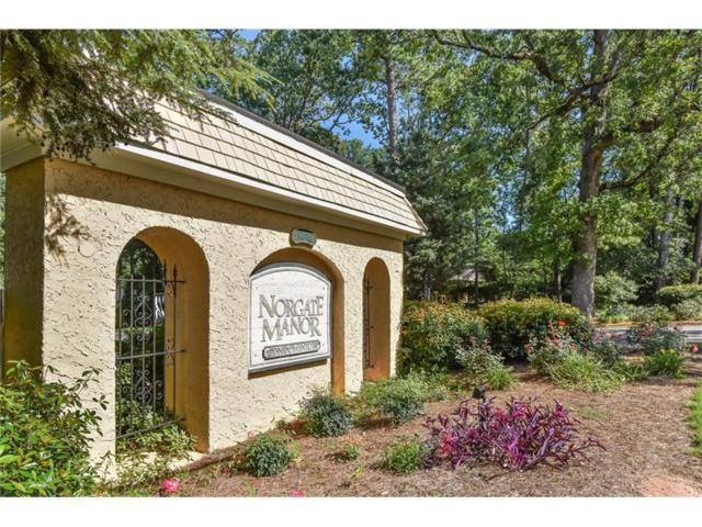 2396 Lawrenceville Highway V, Decatur, GA 30033 (MLS #5871109) :: The Hinsons - Mike Hinson & Harriet Hinson