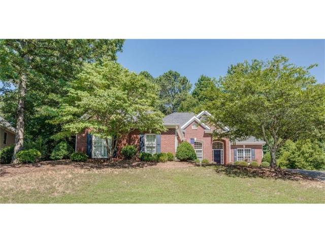 6140 Ravine Forest Drive, Cumming, GA 30040 (MLS #5871157) :: North Atlanta Home Team