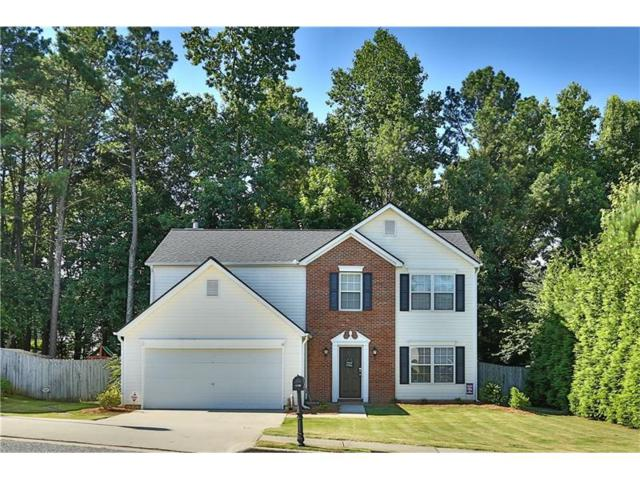 1072 Eastmill Cove, Dacula, GA 30019 (MLS #5871229) :: North Atlanta Home Team