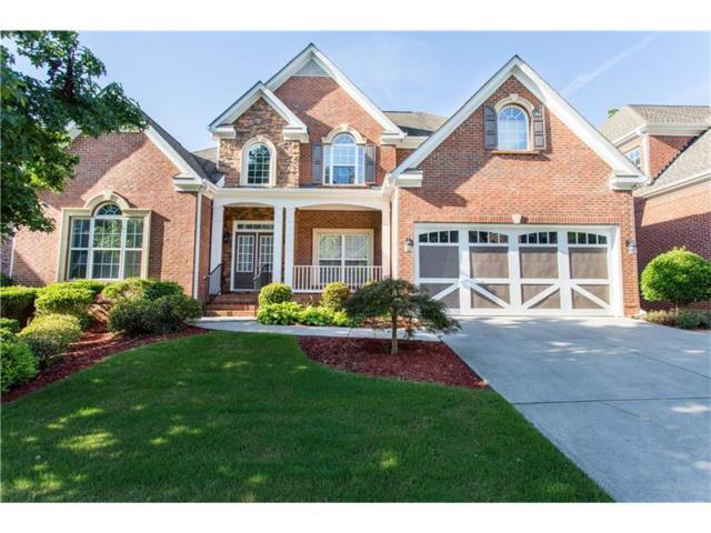 7067 Belltoll Court, Johns Creek, GA 30097 (MLS #5871233) :: North Atlanta Home Team