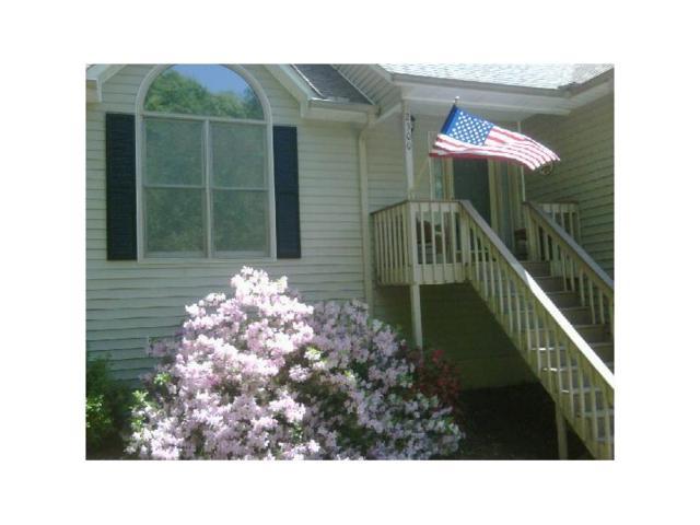 2300 Westland Mill, Acworth, GA 30102 (MLS #5871244) :: North Atlanta Home Team