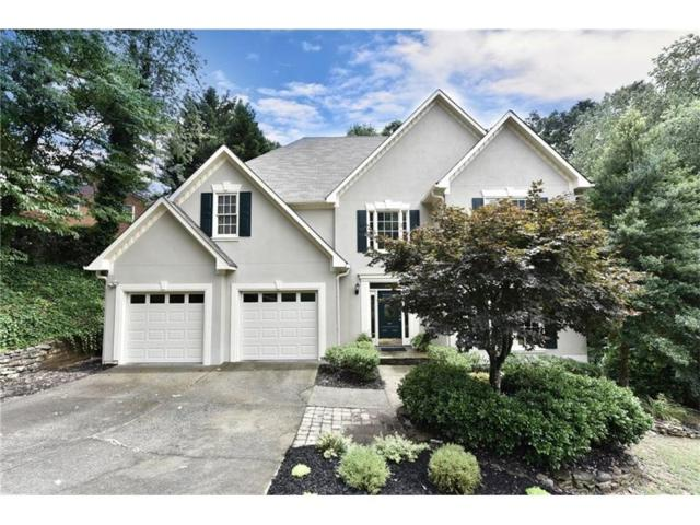 12045 Wildwood Springs Drive, Roswell, GA 30075 (MLS #5871450) :: North Atlanta Home Team