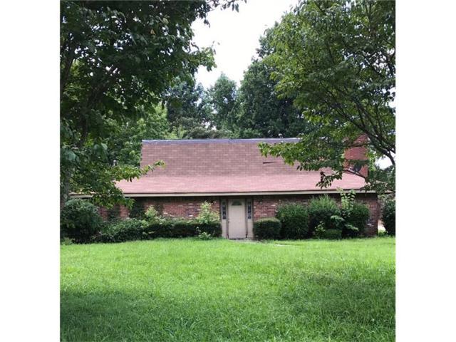 5815 Penfield Place, Atlanta, GA 30349 (MLS #5871497) :: North Atlanta Home Team