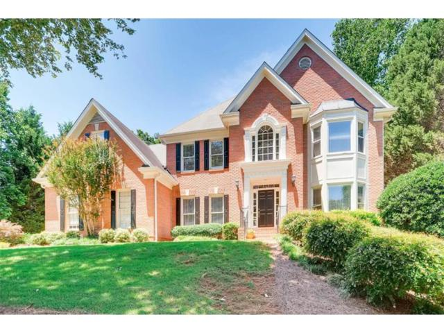 410 Oak Laurel Court, Johns Creek, GA 30022 (MLS #5871498) :: North Atlanta Home Team