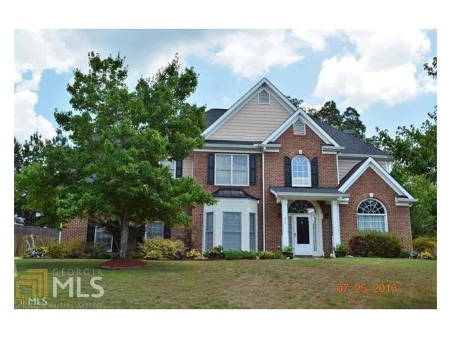 517 Monarch Lake Way, Stockbridge, GA 30281 (MLS #5871675) :: North Atlanta Home Team