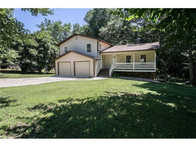 106 Farmington Drive, Woodstock, GA 30188 (MLS #5871745) :: North Atlanta Home Team