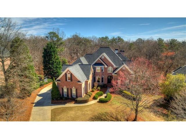 9885 Nature Mill Road, Johns Creek, GA 30022 (MLS #5871759) :: North Atlanta Home Team