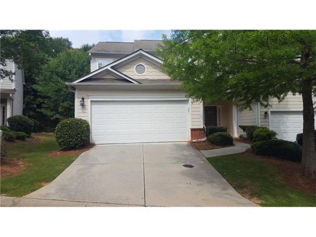 4800 Suttles Drive SW, Atlanta, GA 30331 (MLS #5871988) :: North Atlanta Home Team