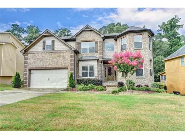 1830 Alder Tree Way, Dacula, GA 30019 (MLS #5872123) :: North Atlanta Home Team