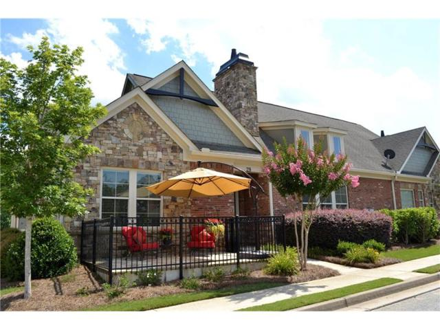 29 Cedarcrest Village Court #29, Acworth, GA 30101 (MLS #5872383) :: North Atlanta Home Team