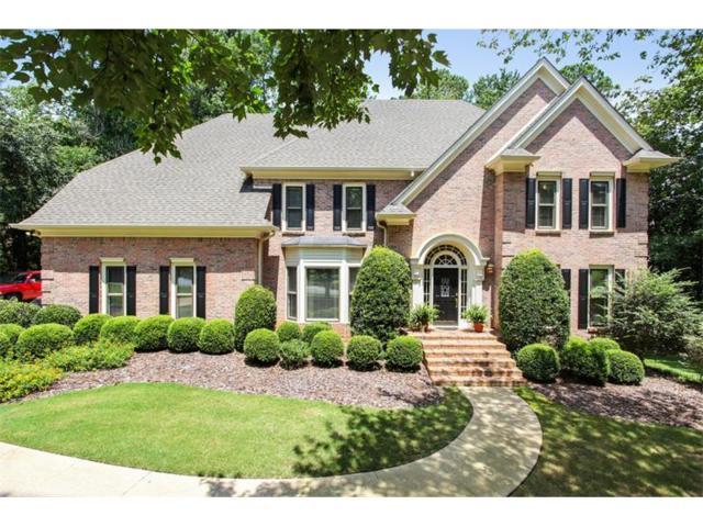 115 Sunningdale Court, Johns Creek, GA 30097 (MLS #5872437) :: North Atlanta Home Team