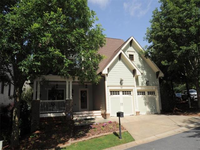 1601 Windsor Walk, Avondale Estates, GA 30002 (MLS #5872878) :: North Atlanta Home Team