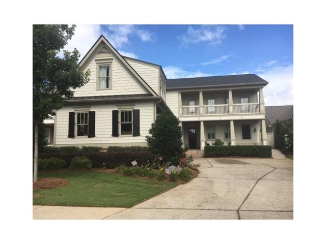 1464 Greenleffe Drive, Statham, GA 30666 (MLS #5872918) :: The Zac Team @ RE/MAX Metro Atlanta