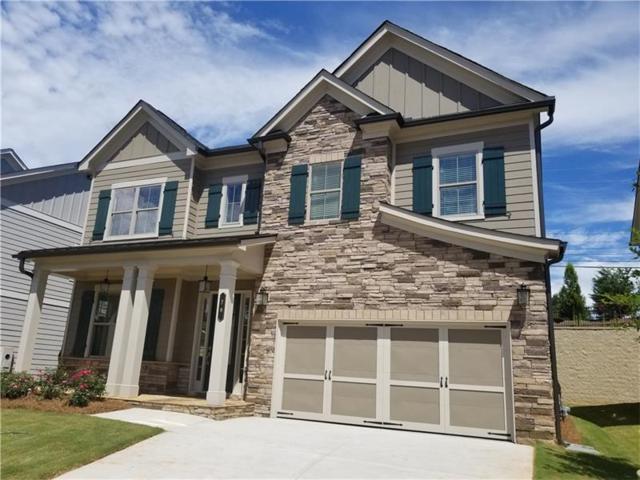 76 Marietta Walk Trace, Marietta, GA 30064 (MLS #5872924) :: North Atlanta Home Team