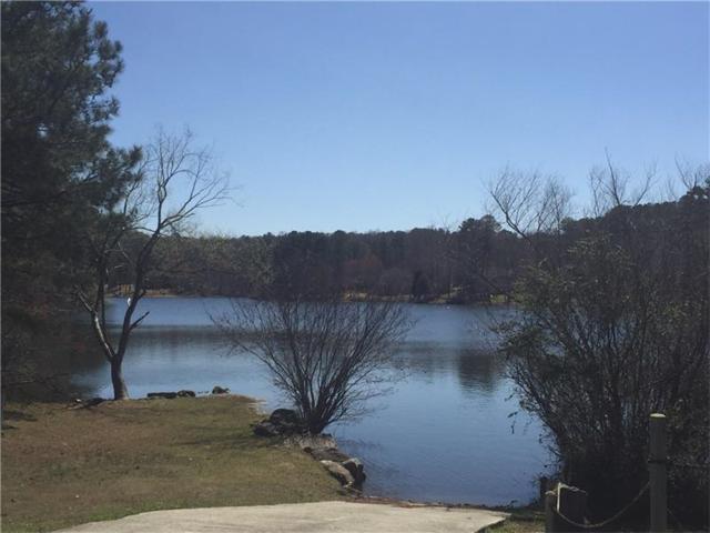 536 Picketts Ridge, Acworth, GA 30101 (MLS #5872980) :: North Atlanta Home Team