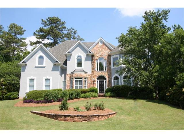 3850 Falls Landing Drive, Johns Creek, GA 30022 (MLS #5873287) :: North Atlanta Home Team