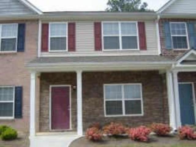 2172 Olmadison View, Atlanta, GA 30349 (MLS #5873751) :: North Atlanta Home Team