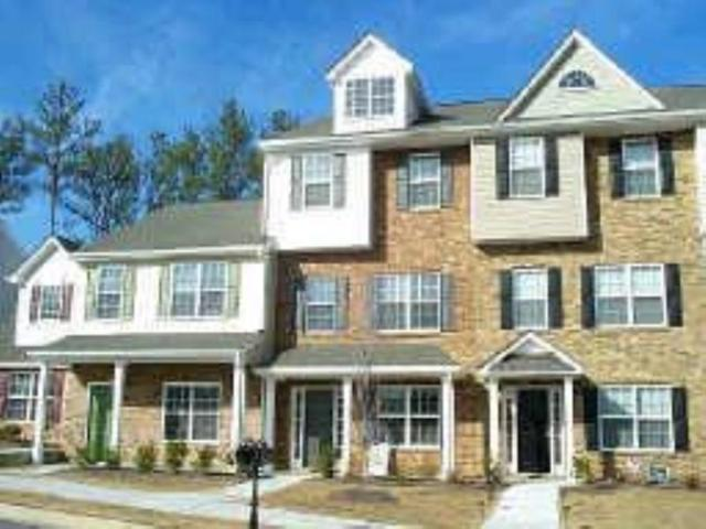 2200 Olmadison View, Atlanta, GA 30349 (MLS #5873759) :: North Atlanta Home Team