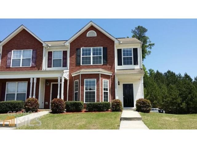 7290 Oakley Court, Union City, GA 30291 (MLS #5873806) :: North Atlanta Home Team