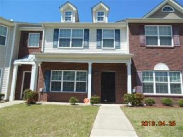 8470 Oakley Circle, Union City, GA 30291 (MLS #5873812) :: North Atlanta Home Team
