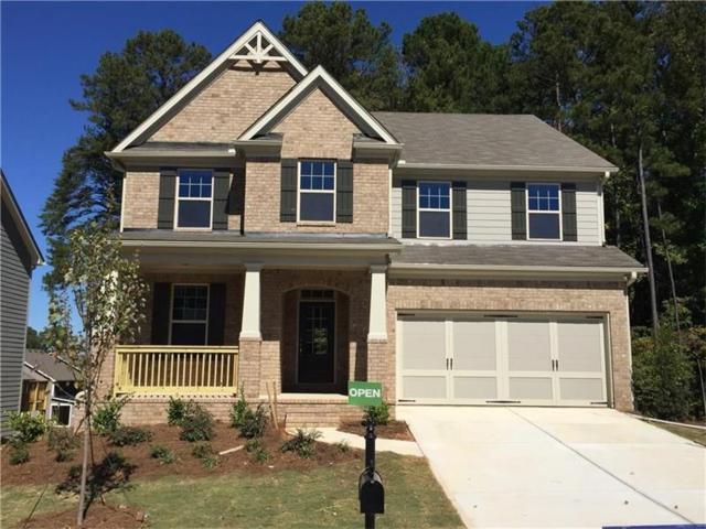 518 Rokeby Drive, Woodstock, GA 30188 (MLS #5873822) :: North Atlanta Home Team