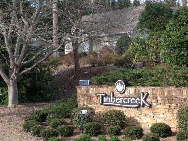 6335 Timber Creek Trail, Dahlonega, GA 30533 (MLS #5873848) :: North Atlanta Home Team