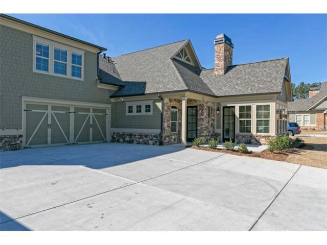 138 Cedarcrest Village Court, Acworth, GA 30101 (MLS #5874095) :: North Atlanta Home Team