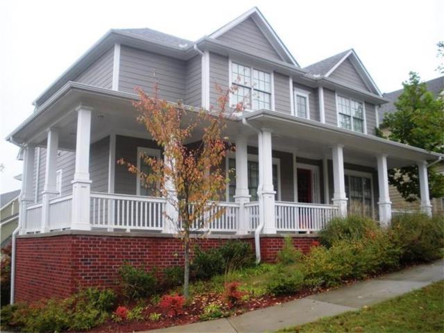 9976 Devonshire Street, Douglasville, GA 30135 (MLS #5874138) :: North Atlanta Home Team