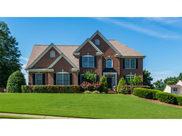467 Wyndam Hill Court, Suwanee, GA 30024 (MLS #5874381) :: North Atlanta Home Team