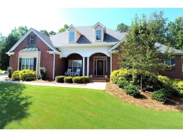 9445 Grande Drive, Winston, GA 30187 (MLS #5874501) :: North Atlanta Home Team