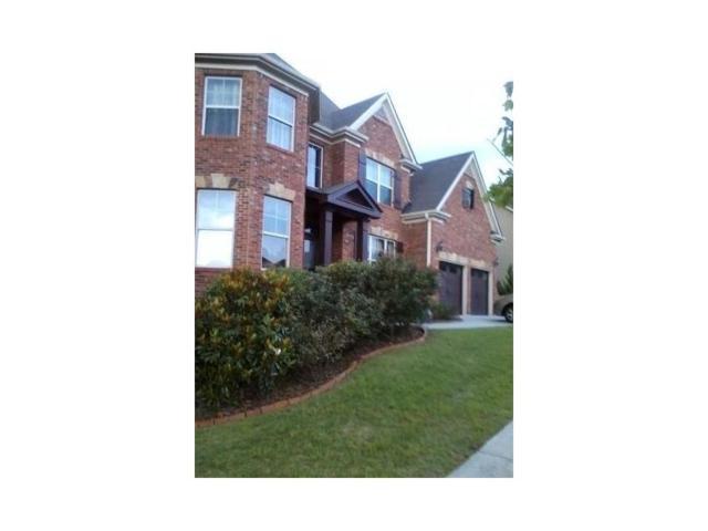 3067 Dolostone Way, Dacula, GA 30019 (MLS #5874645) :: North Atlanta Home Team