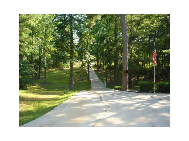 6ac State Bridge Road, Johns Creek, GA 30022 (MLS #5874948) :: North Atlanta Home Team