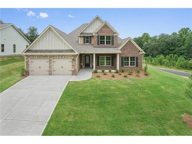 5165 Hamby Hollow Lane, Cumming, GA 30028 (MLS #5875146) :: North Atlanta Home Team