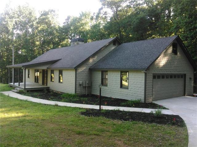 3305 Felicia Court, Gainesville, GA 30506 (MLS #5875411) :: North Atlanta Home Team