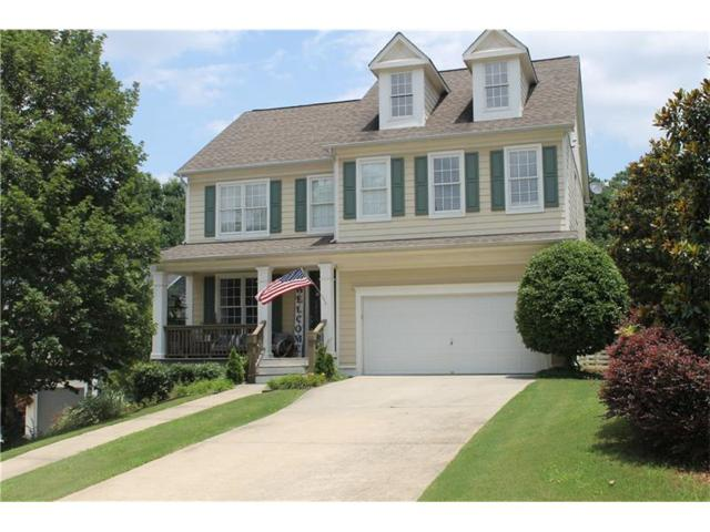 202 Founders Court, Canton, GA 30114 (MLS #5876133) :: Path & Post Real Estate