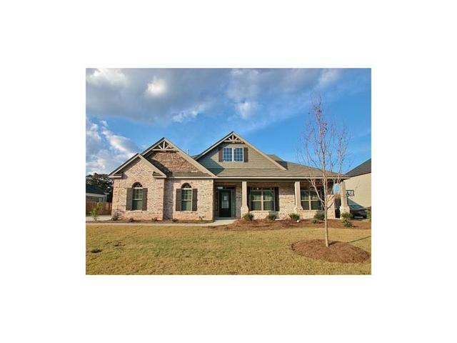 1109 Gadwall Lane, Stockbridge, GA 30281 (MLS #5876145) :: North Atlanta Home Team