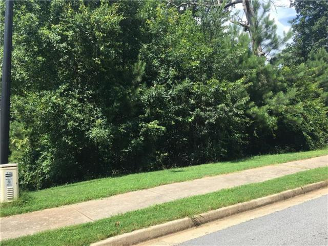 213 Meadow Point, Douglasville, GA 30134 (MLS #5876349) :: Carr Real Estate Experts