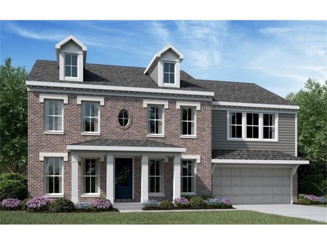 833 Commerce Trail, Canton, GA 30114 (MLS #5876372) :: Path & Post Real Estate