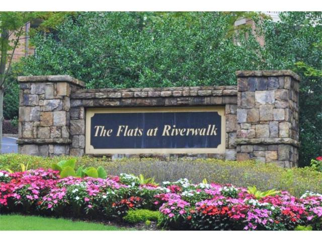 3150 Woodwalk Drive #2209, Atlanta, GA 30339 (MLS #5876375) :: North Atlanta Home Team