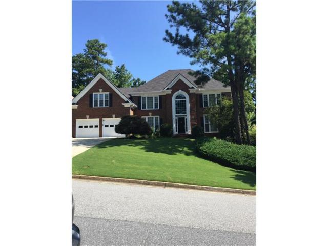 10390 Groomsbridge Road, Johns Creek, GA 30022 (MLS #5876501) :: North Atlanta Home Team
