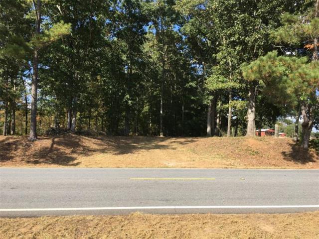 5188 Highway 362, Williamson, GA 30292 (MLS #5877549) :: North Atlanta Home Team