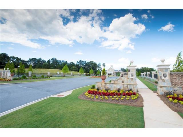 6280 Bellmoore Park Lane, Johns Creek, GA 30097 (MLS #5877849) :: North Atlanta Home Team