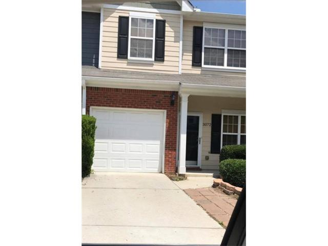 3072 Cedar Glade Lane, Buford, GA 30519 (MLS #5877921) :: North Atlanta Home Team